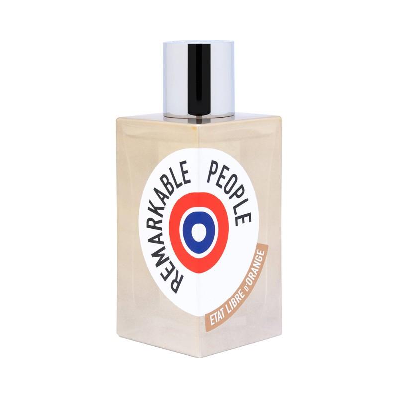 Remarkable People Eau De Parfume 100ml