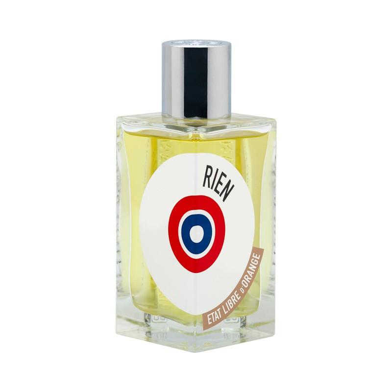 Rien Eau De Parfume 50ml