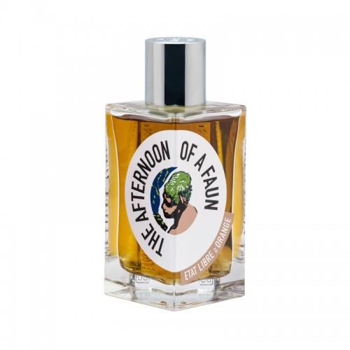 The Afternoon of a Faun Eau De Parfume 100ml