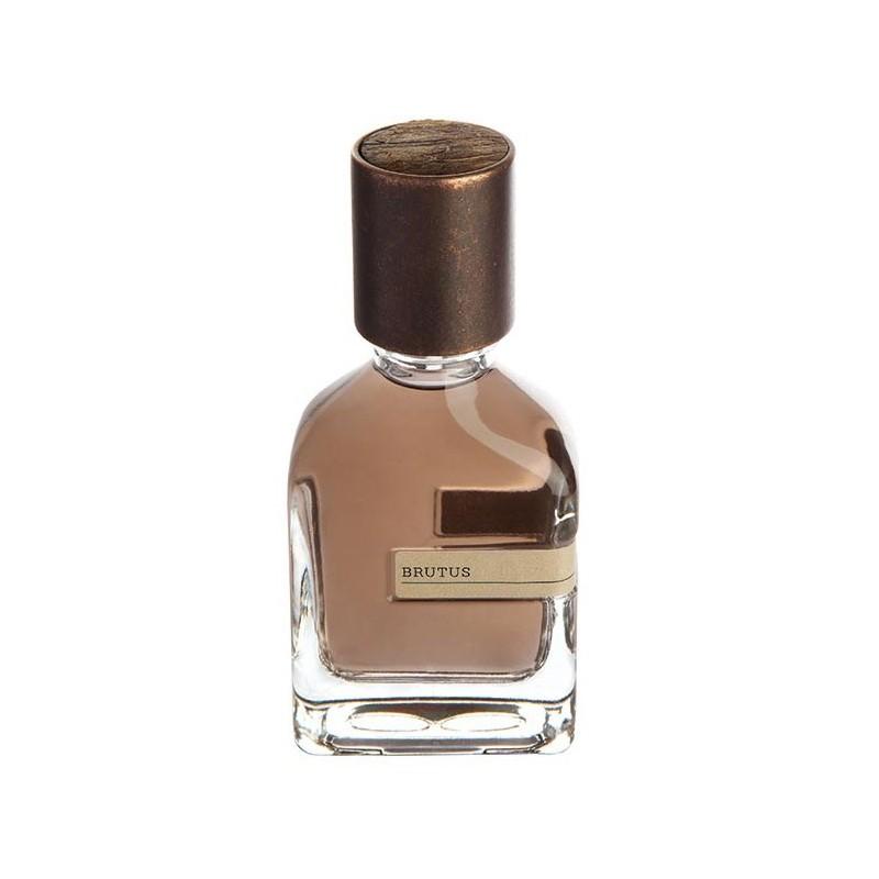 Orto Parisi Brutus Parfum 50ml
