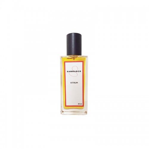 Vitrum Parfume 30ml