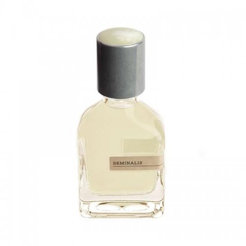 Seminalis Parfume 50ml