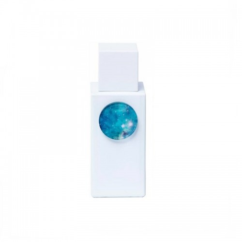 Nebula 2 Eau De Parfume 50ml