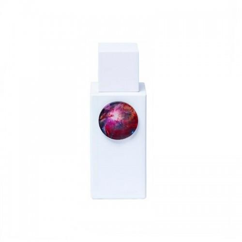 Nebula 1 Eau De Toilette 50ml