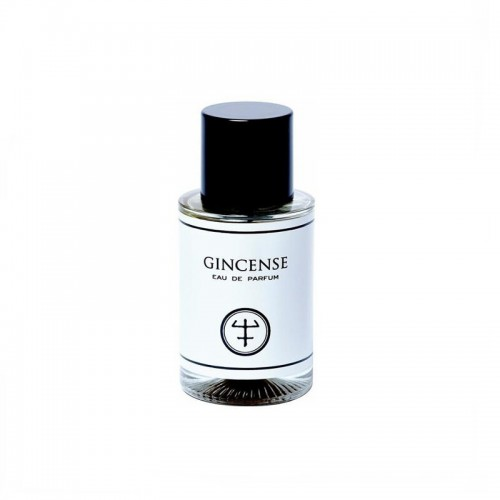 Gincense Eau De Parfume 50ml