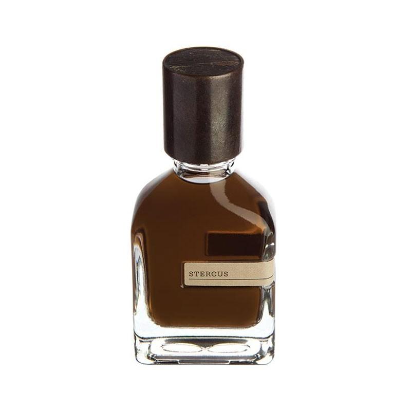 Orto Parisi Stercus Parfum 50ml