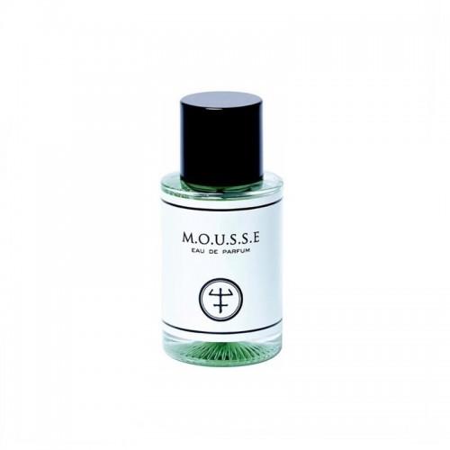 M.O.U.S.S.E Eau De Parfume 50ml