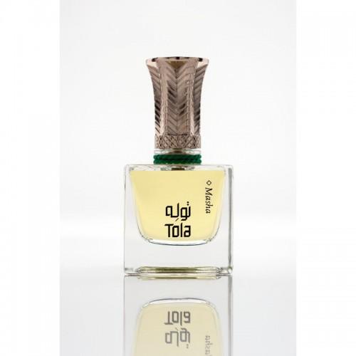 Masha Eau De Parfume 45ml