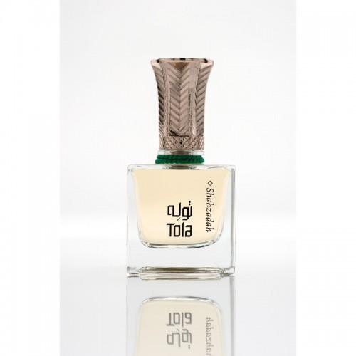Shahzadah Eau De Parfume 45ml