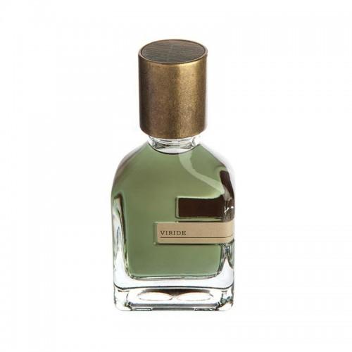 Viride Parfume 50ml