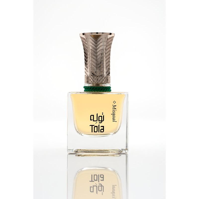 Misqaal Eau De Parfume 45ml