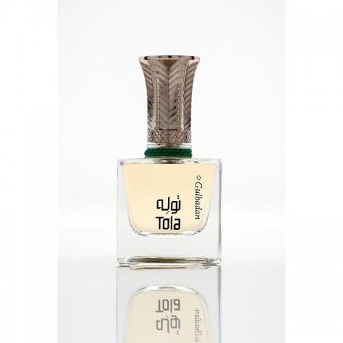 Gulbadan Eau De Parfume 45ml