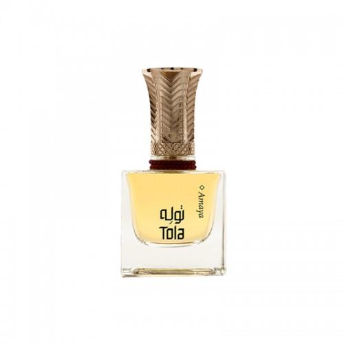 Amaya Eau De Parfume 45ml