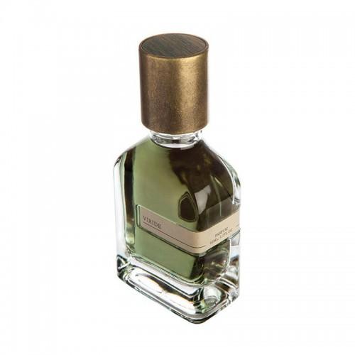 Orto Parisi Viride Parfum 50ml