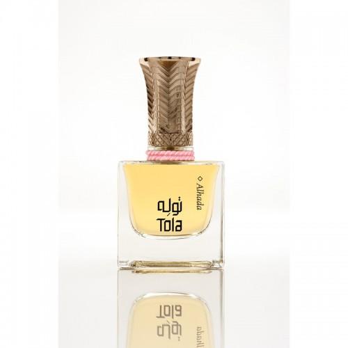 Alhada Eau De Parfume 45ml