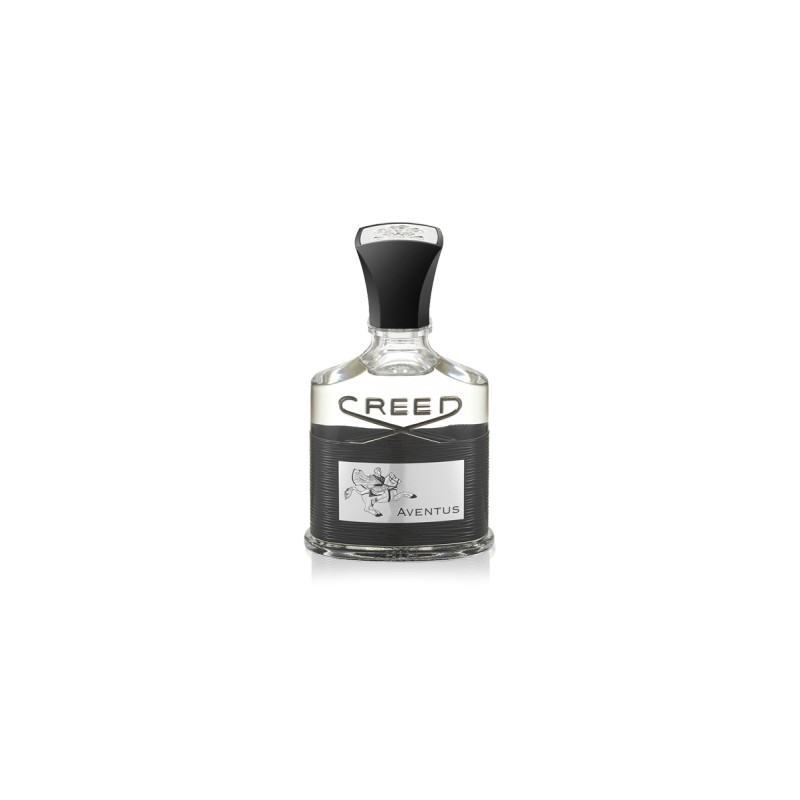 Aventus Parfume 75ml