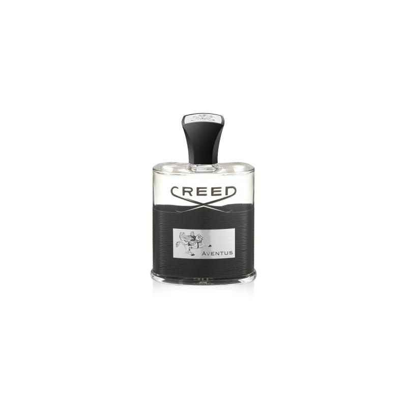 Aventus Parfume 120ml