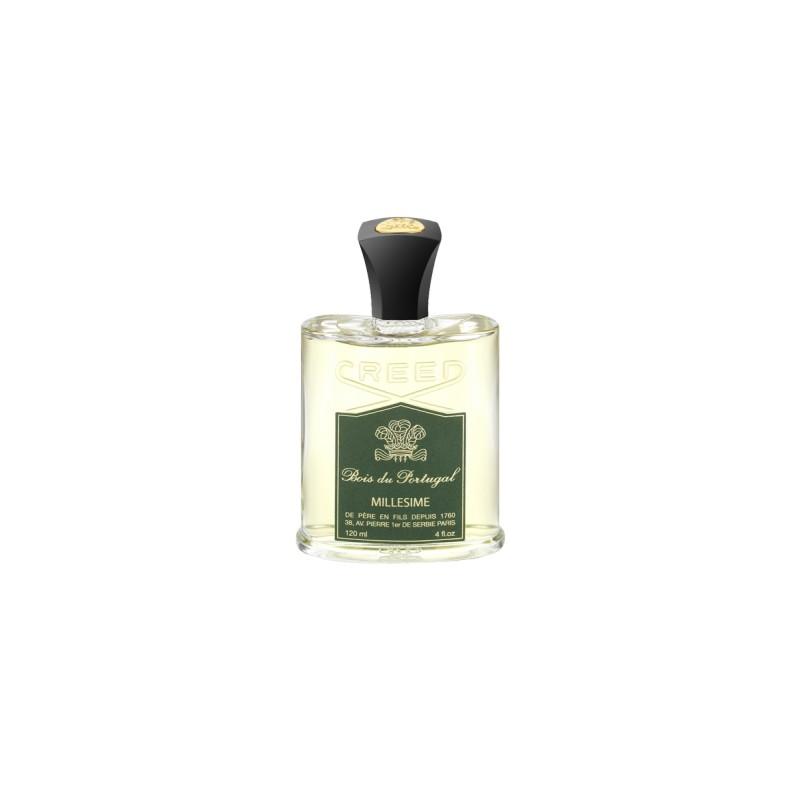 Bois Du Portugal Parfume 120ml