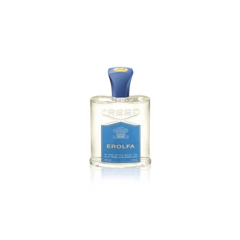 Erolfa Parfume 120ml