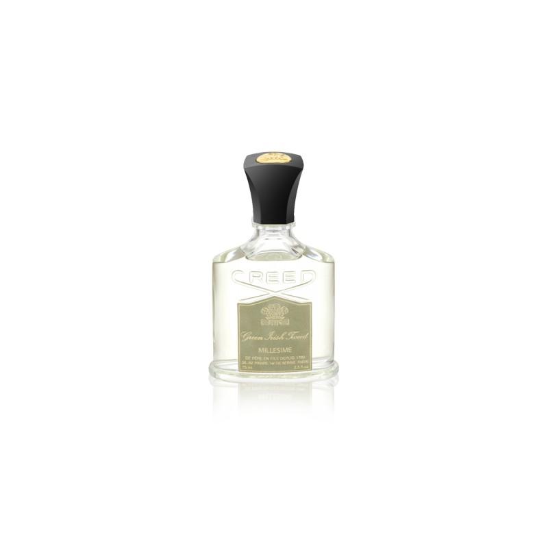 Green Irish Tweed Parfume 75ml