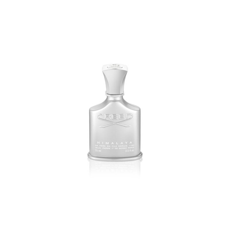 Himalaya Parfume 75ml