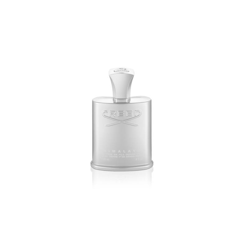 Himalaya Parfume 120ml