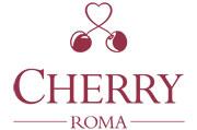 Profumi Cherry Roma